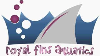 Royal Fins Aquatics