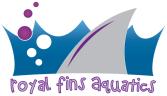 Royal Fins Aquatics